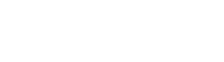 Black Hawk Life Care Center