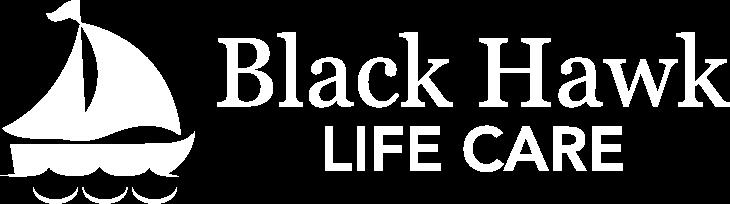 Black Hawk Life Care Center